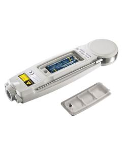 Dual infrared and core thermometer HACCP, testo 104-IR