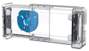 Universal box holder